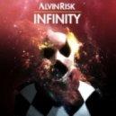 Alvin Risk - Infinity (Original Mix)
