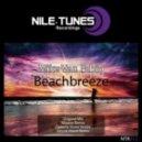 Mike Van Fabio - Beachbreeze (Liquid Vision Remix)