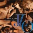 Jennifer Lopez ft. Pitbull - Dance Again (DJ Radoske booty Mix)