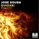 Jose Sousa - Quizas! (Original Mix)