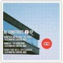 Even 11 & Blue Planet Corporation - City Slickers (Alternative Control Remix)