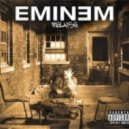 Eminem & Dj Fletch  -  Crack A Bottle(Remix SF (The Return))