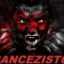 TRANCEZISTOR - My mix (progressive house april2)