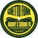 Bobby C Sound TV - Good Morning Rhythm Hit