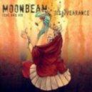 Moonbeam Feat Avis Vox  -  Disappearance (E-Spectro Remix)