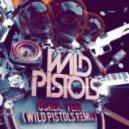 Usher - Yeah (Wild Pistols Remix)