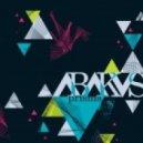 Abakus - Control