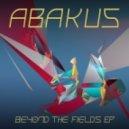 Abakus - Cruise Control