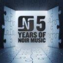 Hot Since 82 - Let It Ride (Nicolas Masseyeff Remix)