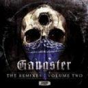 SPL & Babylon System - Gangster (SPL VIP)