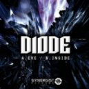 Diode - Inside