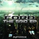 Ford - Deceive (Original Mix)