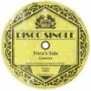 Frico - Casanova