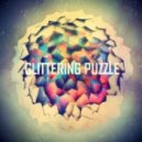 Glittering Puzzle -  We're All Dreaming (Original Vocal Mix)