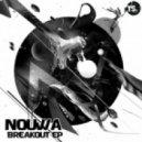 Nouwa - Do Not Stop (Original Mix)