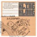 Alex Flatner, Martin Eyerer - New World Order (Original Mix)