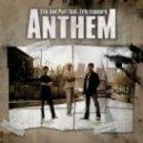 Filo And Peri Feat. Eric Lumiere - Anthem (Original Mix)