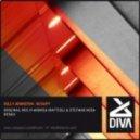 Billy Johnston - Occupy (Andrea Mattioli & Stefano Kosa Remix)