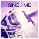Thomas Gold - Sing2Me (Avesta Vocal Edit)