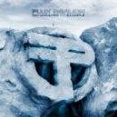 Flux Pavilion - Daydreamer (feat. Example - Dillon Francis Remix)