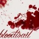 True Tiger - Bloodtrail