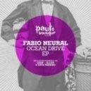 Fabio Neural - Ocean Drive (Allen  Luca Marano Remix)