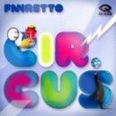 S&B - Circus (Radio Edit)
