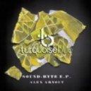 Alex Arnout -  GiveU (Original Mix)