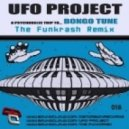 UFO Project - It's time