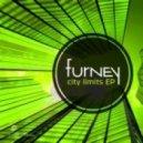 Furney - Lampoon Moon