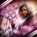 lolo - Breathe (Album Mix)