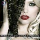 Patrick Sandim & Nicky Valentine feat. Natalia Damini - Call Me Bitch (Edson Pride Radio Edit)