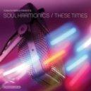 Soul Harmonics - Coffe (Soul Harmonics  Remix)