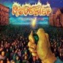 Modestep - Show Me A Sign (Original Mix)