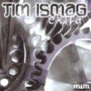 Tim Ismag - Darkness Chosen (Original Mix)