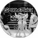 Kivisoul - La Guitarra (Original Mix)