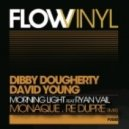 Dibby Dougherty, Dave Young feat. Ryan Vail - Morning Light (Re-Dupre Remix)