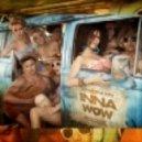 Inna - Wow (Edson Pride Remix)