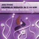 James Dymond - Morrels Sonata in C Minor (Sayphonik Big Room Mix)