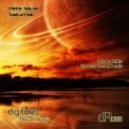 Pete Silver - Saturnia (Touchstone Remix)