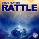 Bingo Players - Rattle (Hanter Netiv Remix 2012)