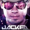 Afrojack - Prutataaa (Marcus J Damian ReLick)
