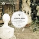 John De Mark - Aphrodita (Coqui Selection Remix)