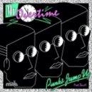 Punks Jump Up - Mr Overtime feat. Dave 1 (original mix)