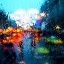 Aurora - Where Would You Go When It Starts To Rain (Original Mix)