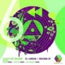 Collective Machine - El Condor (Tony Dee Remix)