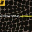 Groovedown - Is It Because I'm Black (Groovedown Edit)