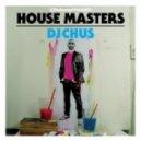 Glamsta, Candela  -  In De Guetto 2012 (DJ Chus Club Mix)