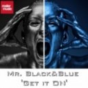 Mr. Black & Blue - Get it On (Extended Club Mix)