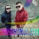 Synthetic Technology - The Punisher (Original Mix)